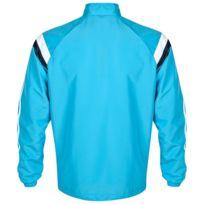 Turquoise Achat Veste Bleu Pas Adidas YOnznfS