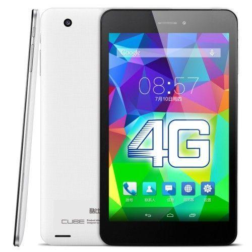 soldes yonis tablette tactile 4g android 4 4 4 octa core 7. Black Bedroom Furniture Sets. Home Design Ideas