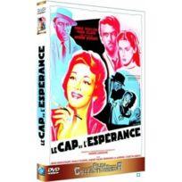Lcj Editions - Le Cap de l'Espérance