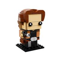 Han Solo™ - 41608
