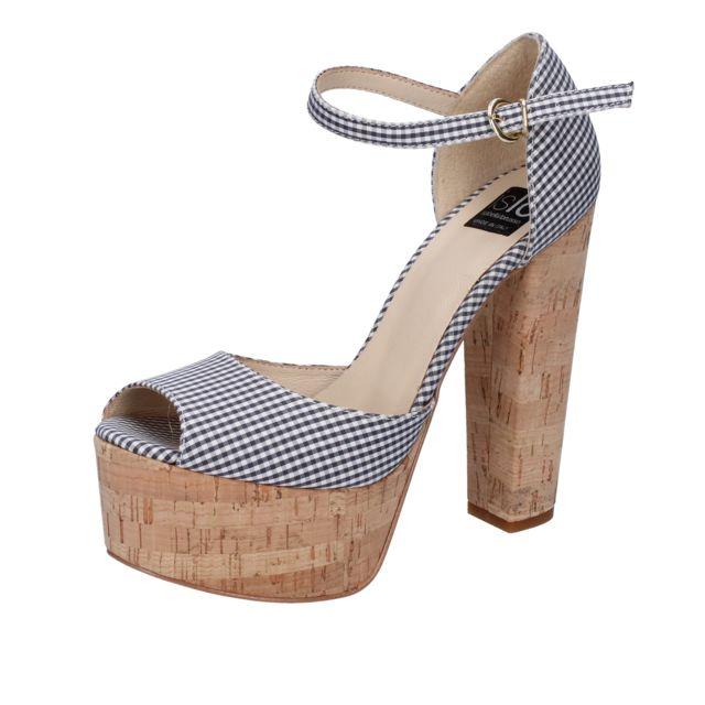 Islo sandales Femme