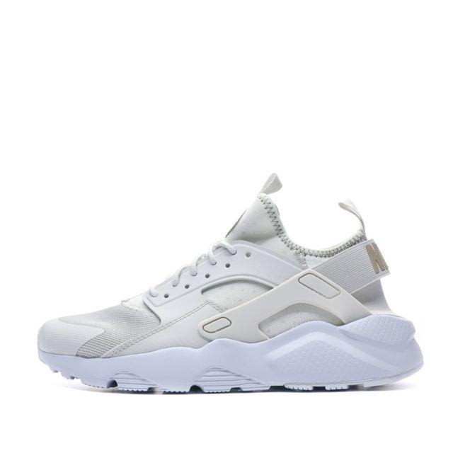 Nike Huarache Sneakers crème homme Air Multicouleur 42