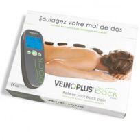 Veinoplus - Electrostimulateur Back