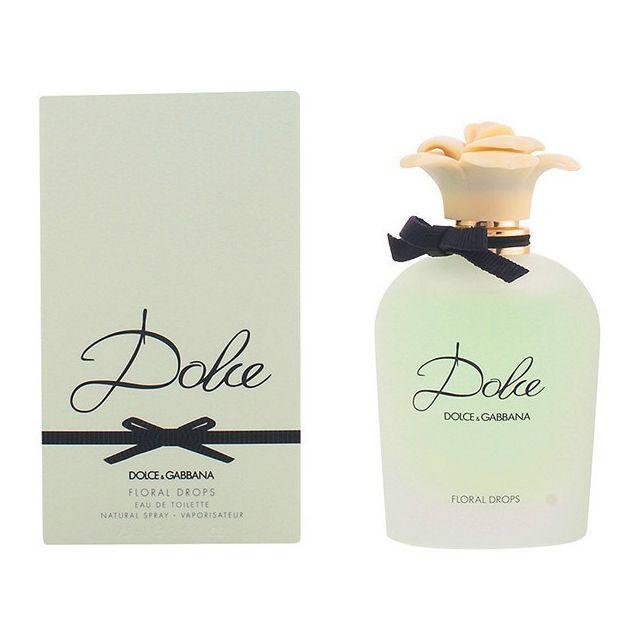 ecb563387a Marque Generique - Parfum pour femme Dolce de Dolce & Gabbana Capacité - 50  ml