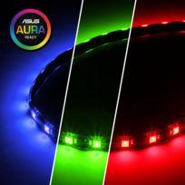 BITFENIX - Bandeau LED RGB Alchemy 3.0 Magnetic 60 cm