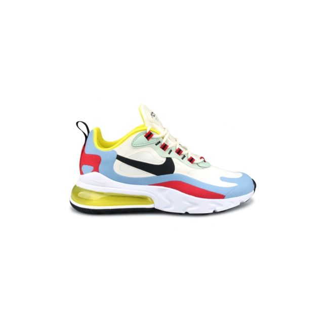 Nike Basket Wmns Air Max 270 React Fantome At6174 002