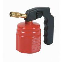 Ribitech - lampe à souder à pression directe butane - prox505000