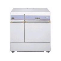 Godin - Arpege 240153 Blanc