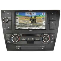 Zenec - Autoradio/VIDEO/GPS Z-e3215MKII