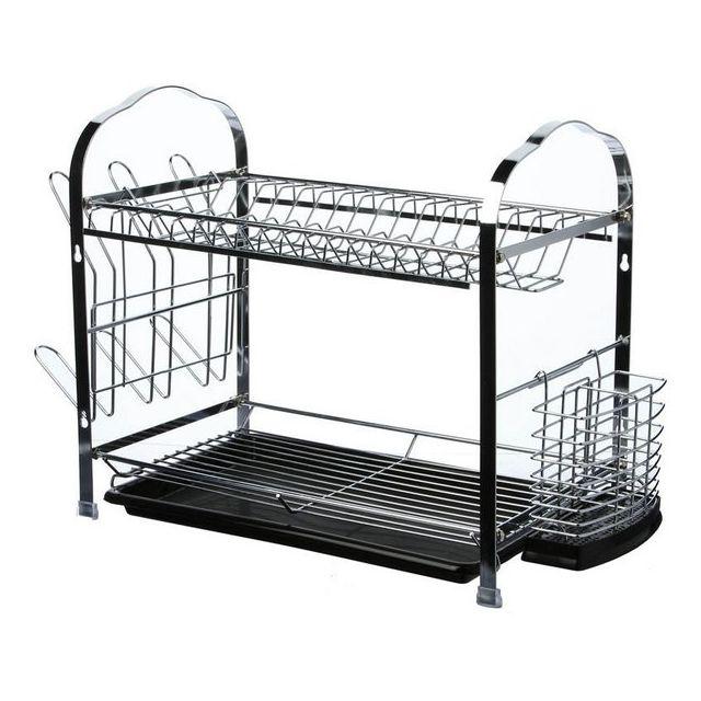 vaisselle noir achat vente de vaisselle pas cher. Black Bedroom Furniture Sets. Home Design Ideas