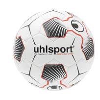 Uhlsport - Ballon Tri Concept 2.0 Soccer Pro