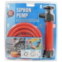 Lifetime Tools - 84670 Pompe À Siphonner Transfert Rapide