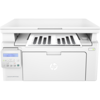 HP - LaserJet Pro M130nw