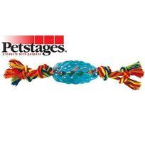 Petstages - Jouet pour chien Orka Pinconchew