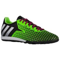 low priced 936cc 78d86 Adidas - Ace 16.2 Cage Chaussure Homme - Taille 42 2 3 - Noir
