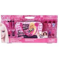 Markwins - Barbie Manicure