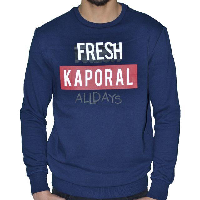 65bf02de30340 kaporal-sweat-shirt-homme-merlo-navy-bleu-marine.jpg