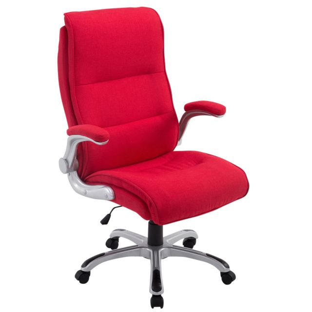 Icaverne Distingué chaise de bureau, fauteuil de bureau