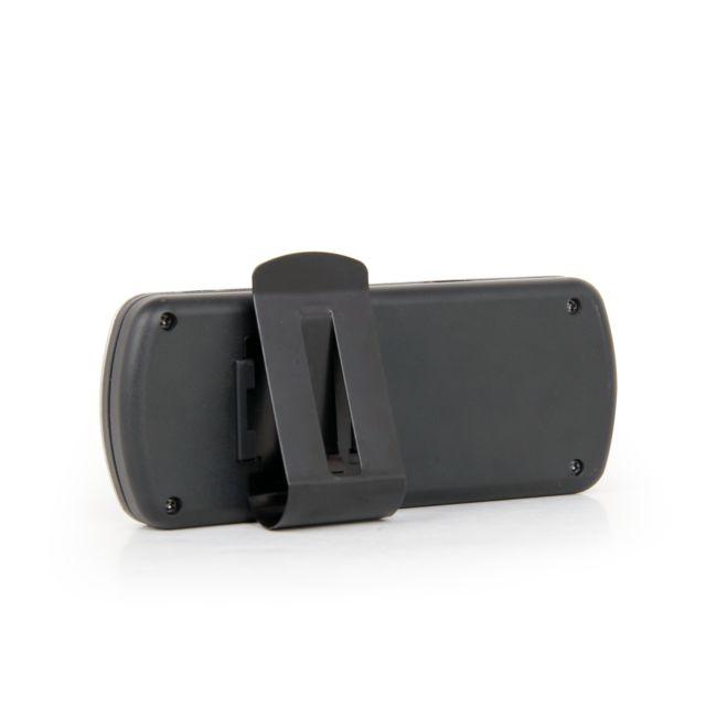 sans kit main libre bluetooth pour voiture portable accessoire s curit 254 pas cher. Black Bedroom Furniture Sets. Home Design Ideas