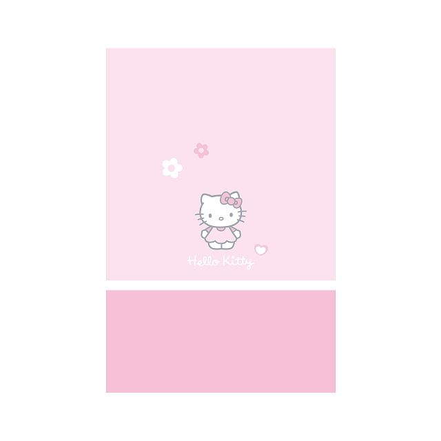 couvre lit hello kitty alice Cti   Couvre lit Hello Kitty Alice   pas cher Achat / Vente  couvre lit hello kitty alice