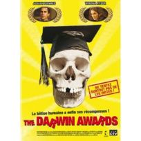 Ctv International - The Darwin Awards