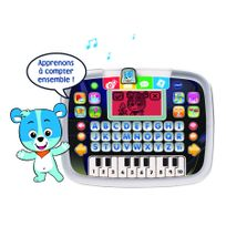 Vtech - Tablette P'tit Genius Kid