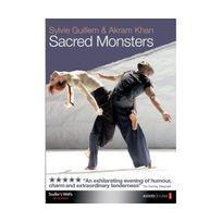 Axiom Films - Sacred Monsters Import anglais