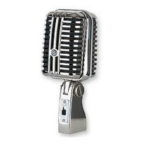 Dap Audio - Vm 60