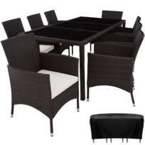 Ensembles tables et chaises - Achat Ensembles tables et chaises pas ...