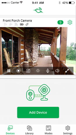 add-camera-screenshot.png [MS-15481123719086096-0089710117-FR]/Catalogue produits RDC et GM / Online