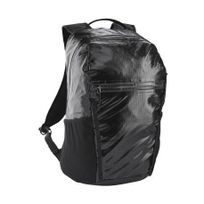 Patagonia - Sac à dos Lightweight Black Hole Pack 26 L