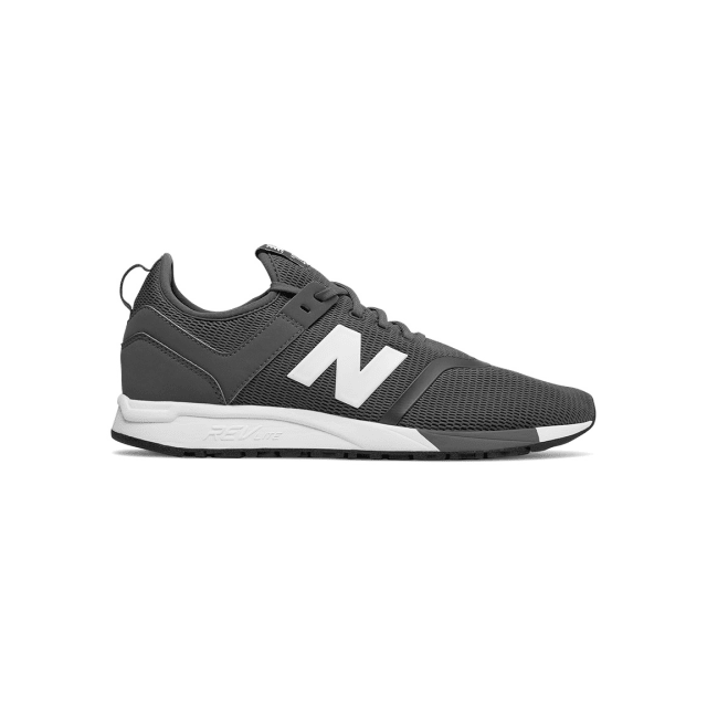 chaussure de sport new balance pas cher