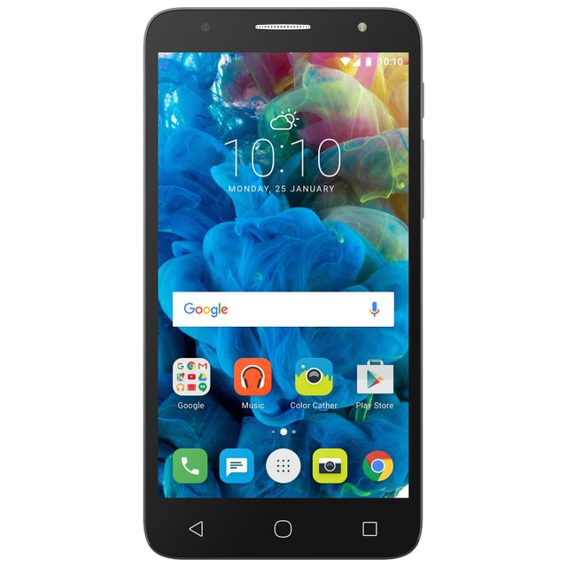 ALCATEL POP 4 Plus 5.5