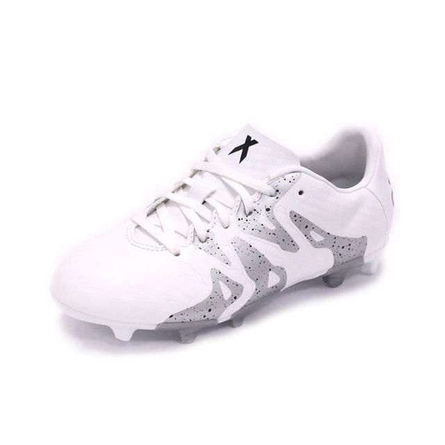 Football Boots Adidas X15.2 FGAG