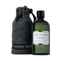 Grey Flannel - 120Ml Edt Vapo