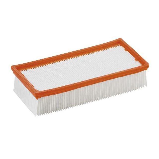 Karcher Filtre plat Pes imputrescible 69042840