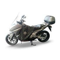Tucano Urbano - Tablier scooter Termoscud R195 Honda Integra 750