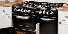Comment bien choisir sa cuisinière ?