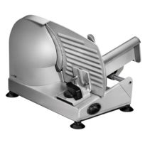 Clatronic - Trancheuse universelle Ma 3585 150W