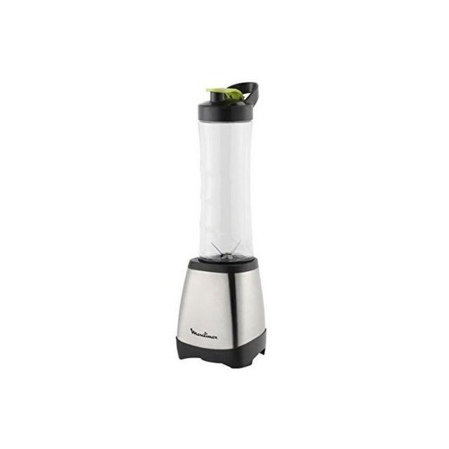 Moulinex Bol mixeur Lm 1A0D 0,6 L 300W