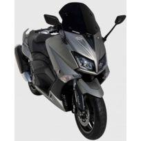 Ermax - Yamaha Tmax 530 2012 2016 pare brise bulle Sport 45cm