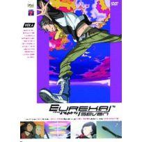 Beez Entertainment - Eureka 7 - Vol. 6