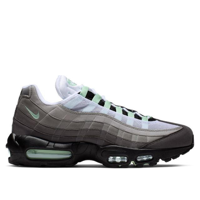 sélection premium 368fc 64ed2 Air Max 95