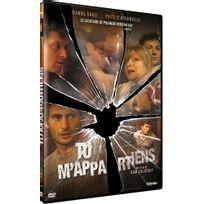 Optimale - Tu M'APPARTIENS - Dvd - Edition simple