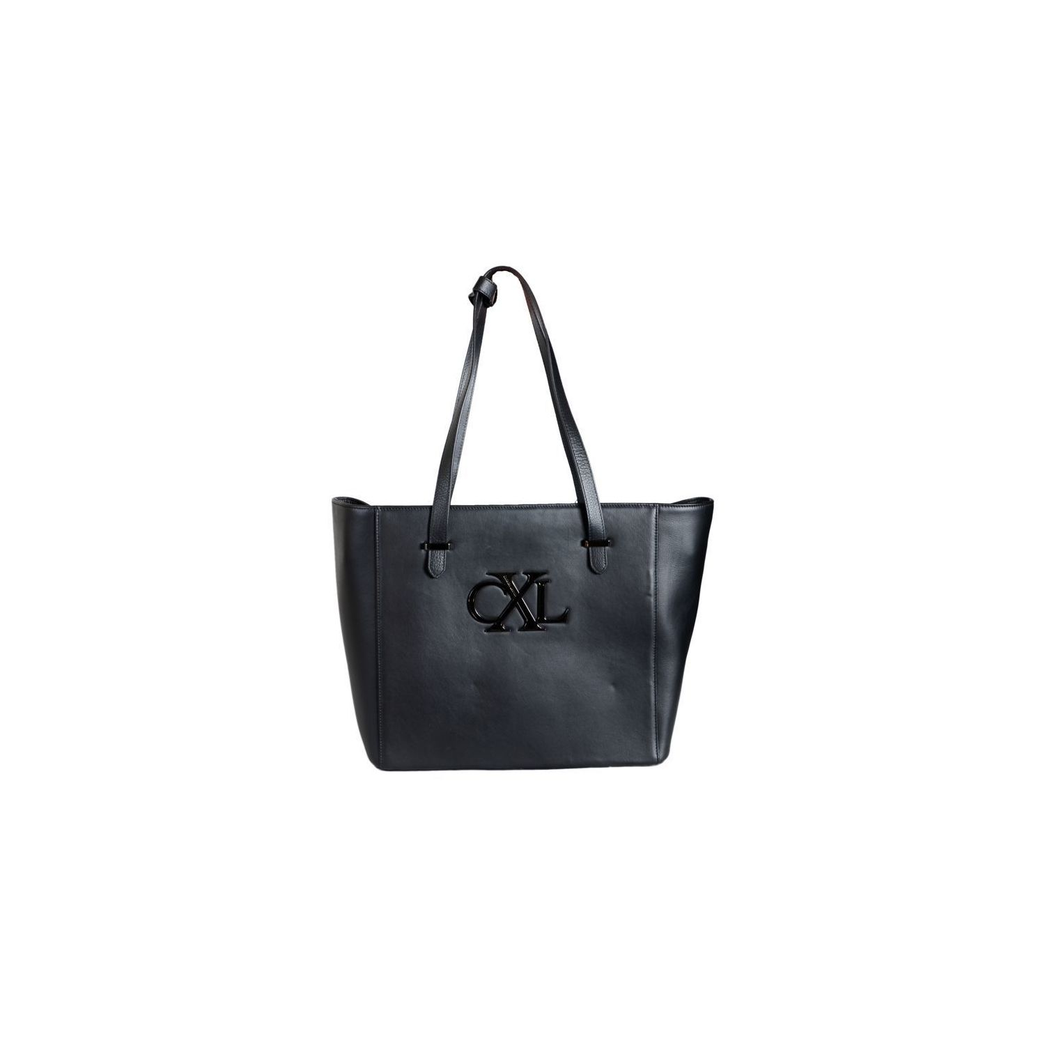 Sac Cabas Angie Guess Sac Cabas Guess Angie Youtube Youtube Anx7II