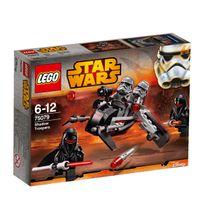 Lego - STAR WARS - Shadow Troopers - 75079