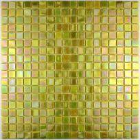 Sygma-group - Carrelage mosaique de verre pour salle de bain pdv-rai-orp