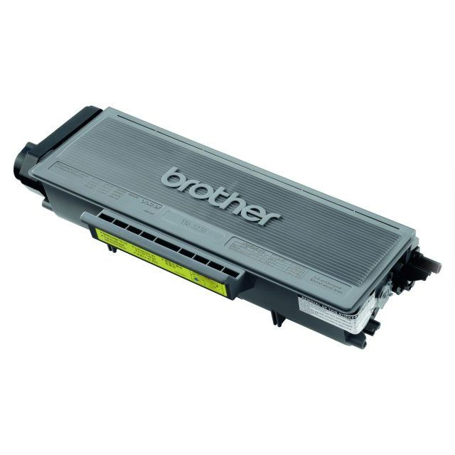 BROTHER Toner TN-3280 - Noir