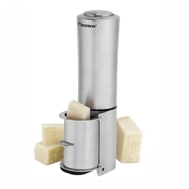 BESTRON râpe à fromage automatique electrique - dcg602