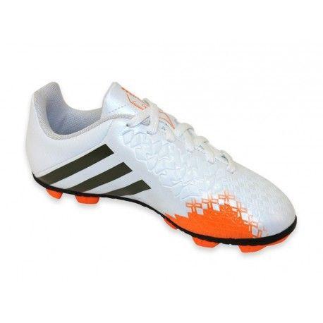 Adidas originals Predito Lz Trx Hg J Chaussures de